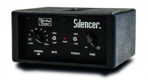 Silencer_front Kopie