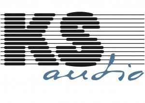 KS Audio